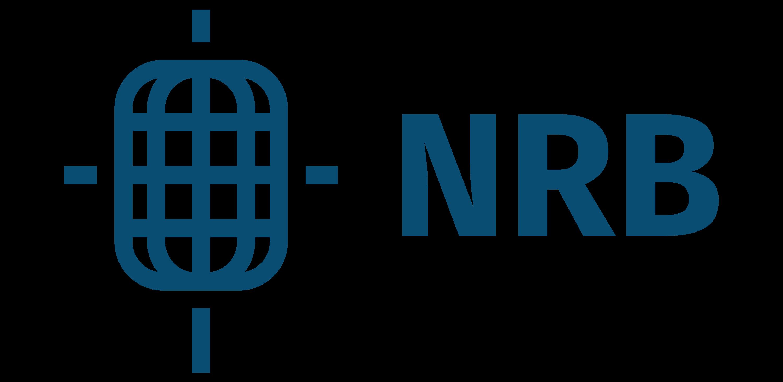 NRB-Icon-Lockup-DkBlue-RGB