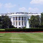 Coalition Urges Biden to Form Task Force on Disinformation