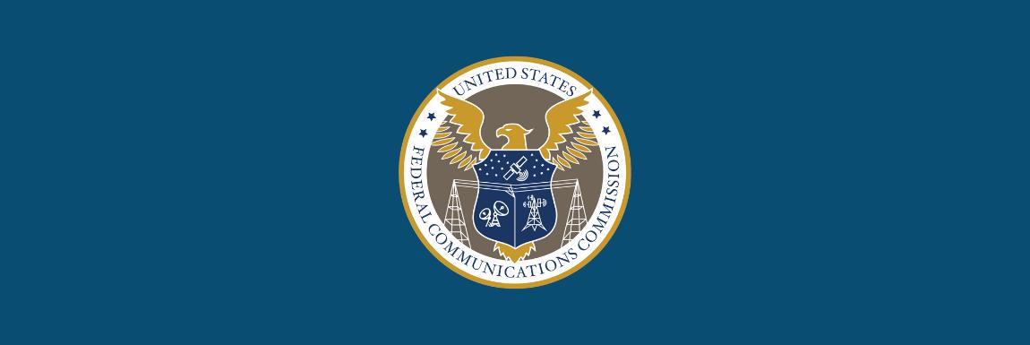 FCC Silder