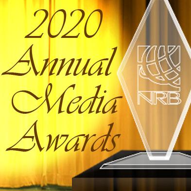NRBMediaAwards_Banner_ysqr-2020(002)