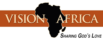 VisionAfricaHeaderLogo2016d