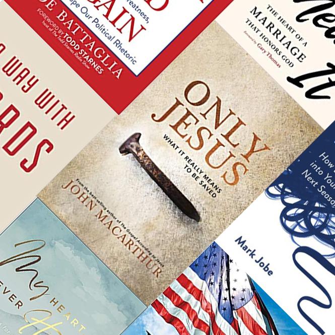 featuredbooks