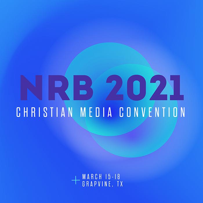 nrb2021-program-mock2_sqr-700