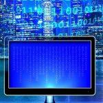California Net Neutrality Clash Heads to Court