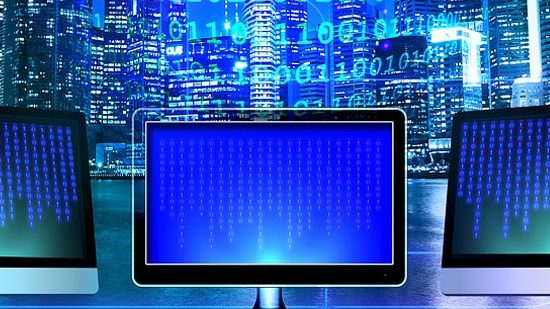 CWA Calls for State Public Utility Broadband Regulation