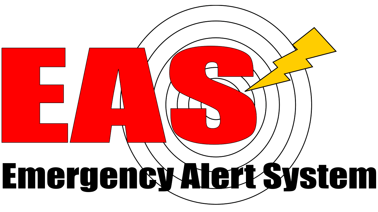 Aug. 11 Is the Next National EAS Test