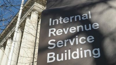 The Supreme Court Laudably Reins In IRS