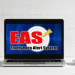 FCC Tries To Remake Decades-Old Emergency Alert System