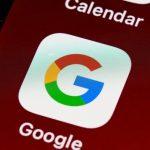 Ohio AG Sues Google, Claiming it's a Public Utility