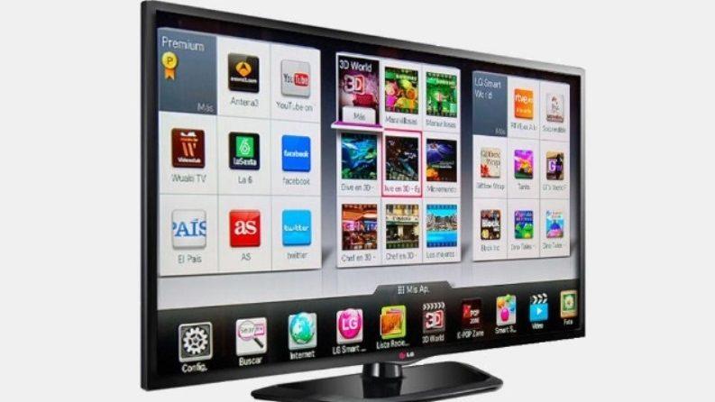 Top TV Outlet Nexstar Makes Case for Streaming Dominance