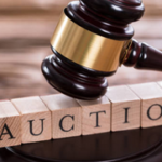 FCC Receives 158 Applications for CP Auction