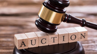 FCC Makes It Easier For Some Auction Participants To Get New Bidder Credits