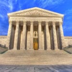 U.S. Supreme Court Upholds FCC's Relaxed Media Ownership Rules