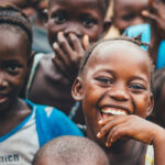 Gospel for Asia — Now GFA World — Launches its First-Ever Mission in Africa