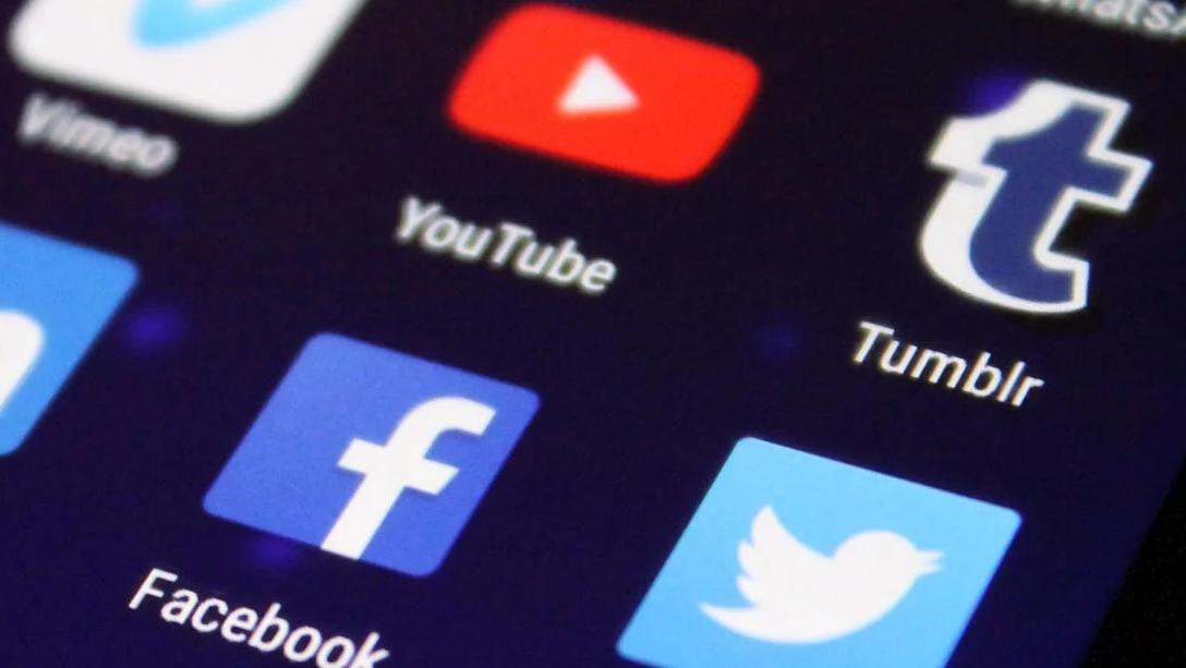 Facebook, YouTube, Twitter execs to testify at Senate hearing on algorithms