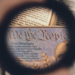 The First Amendment's Role in Broadcast and Online Regulation