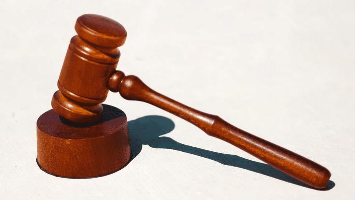 DeSantis Signs Bill to Fine Tech Companies for Banning Politicians