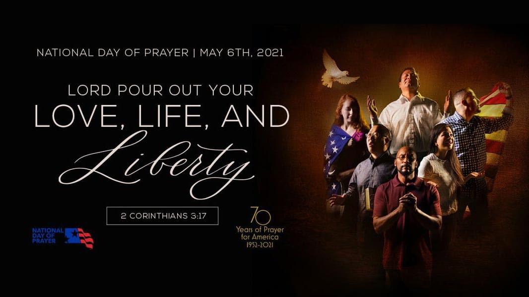 National-Day-of-Prayer-2021-16x9