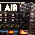 """MusicFirst, FMC See """"Inequities"""" in AM/FM Policy"""