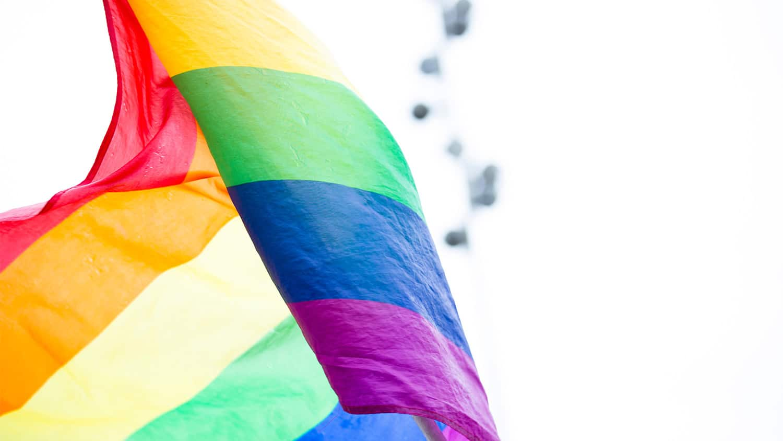 RainbowFlag-16x9