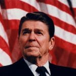 A Divine Plan: Learning from the life of President Ronald Reagan