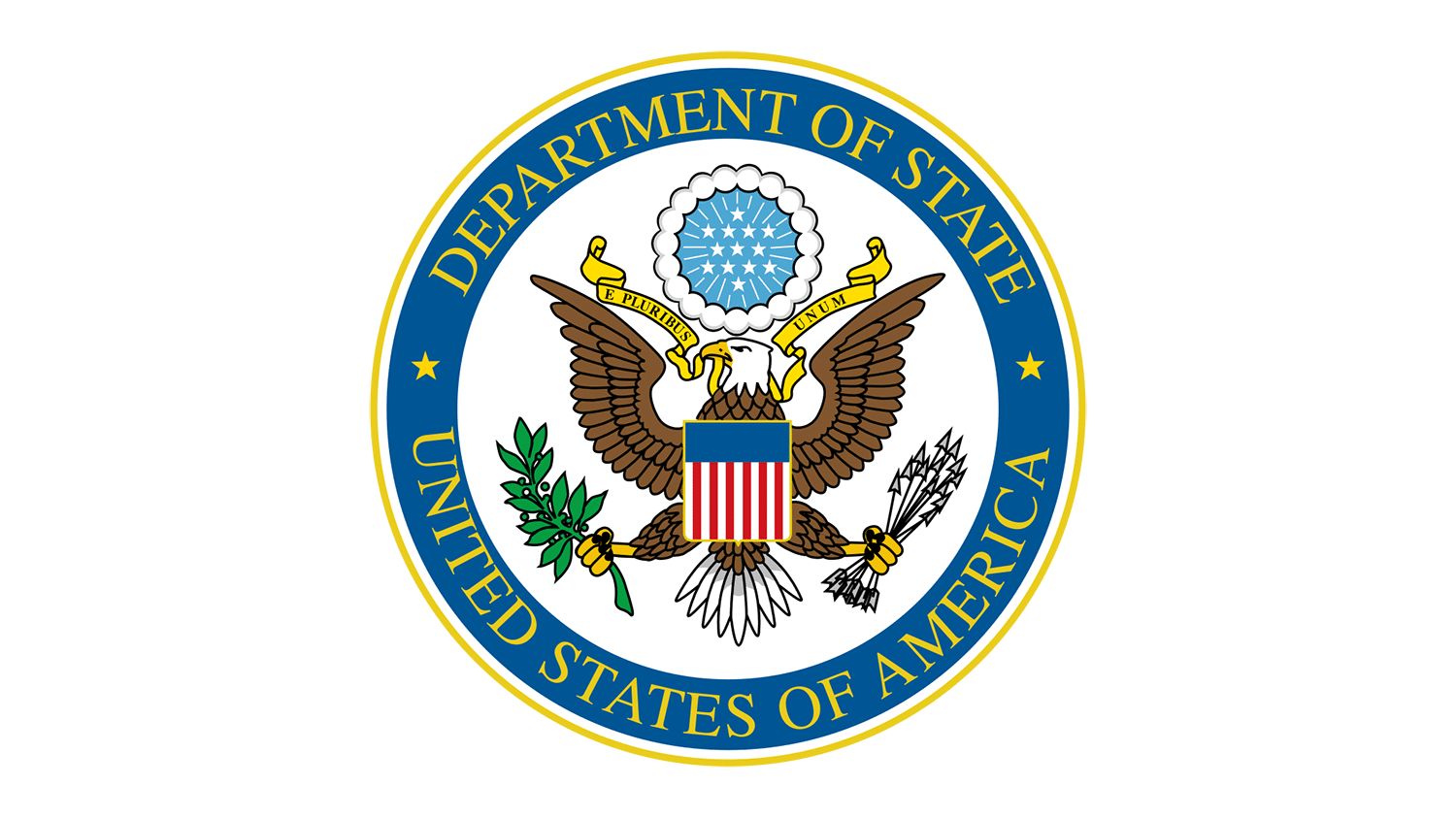 Seal_of_the_United_States_Department_of_State.1500