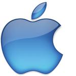 FTC Probes Dark Patterns; Apple Accused Of Unfair App Store Practices in EU