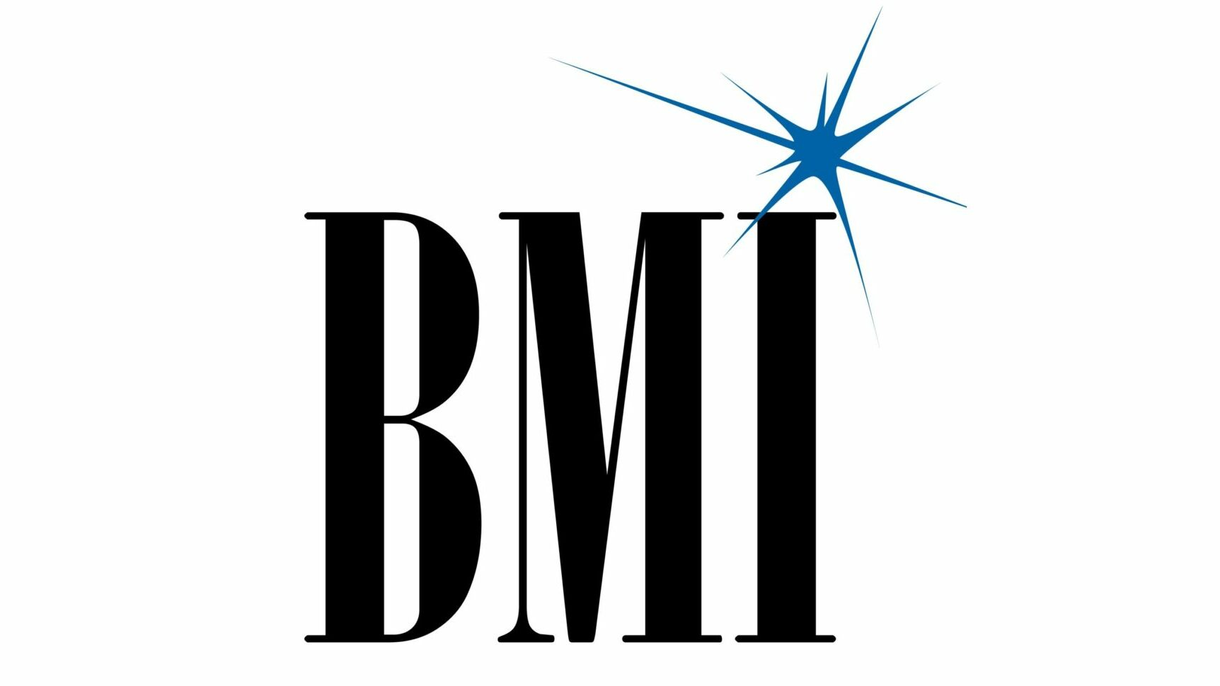 BMI Reaches Early Deal With Public Radio And Television