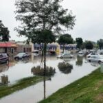 FCC Needs More Defined Role In Disaster Recovery, Says GAO Review