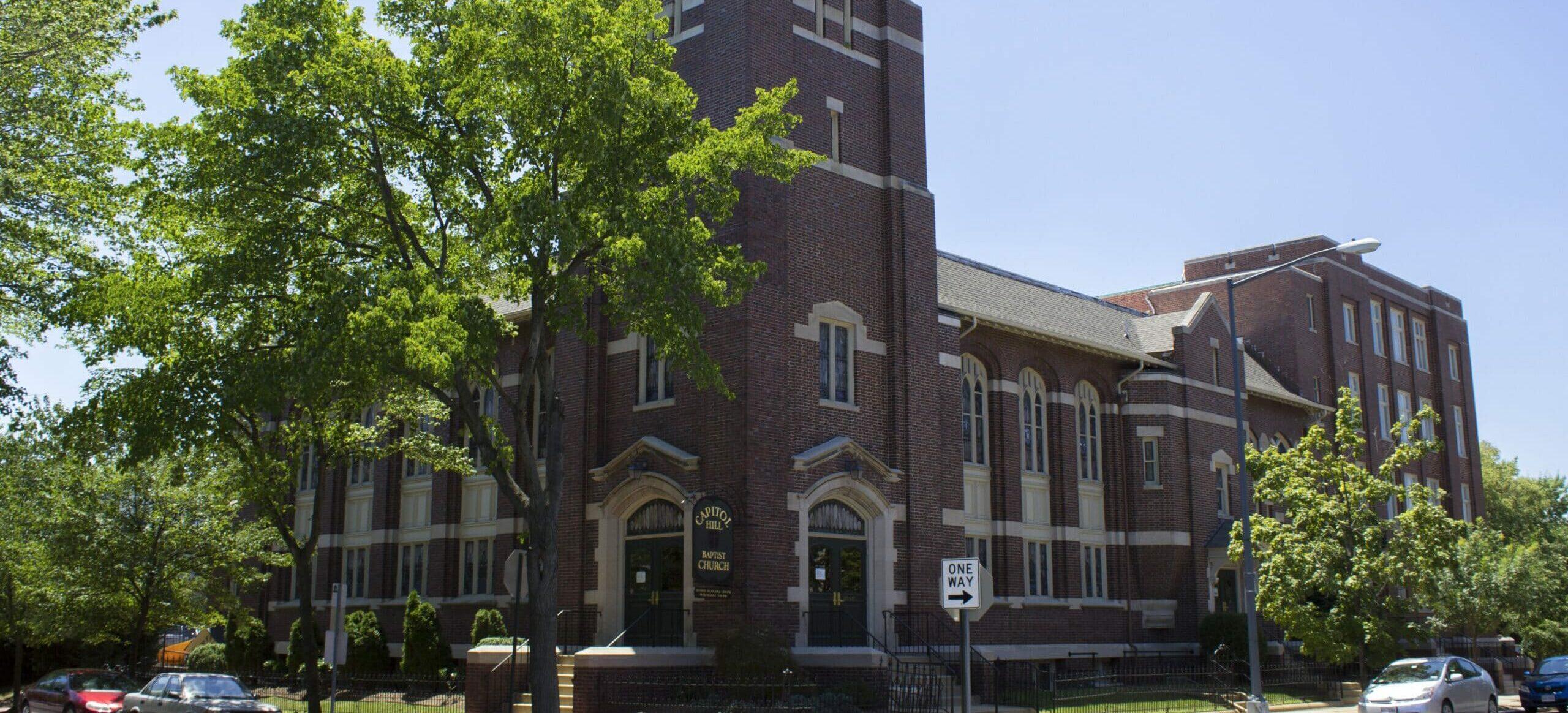 Capitol_Hill_Baptist_Church