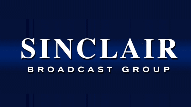 FCC Upholds Record $10M Retrans Fine Against Sinclair-Managed TV Stations