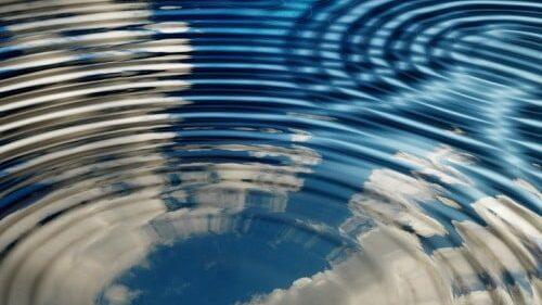 interfering_Waves