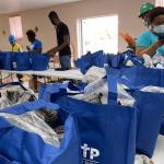 NRB Members Provide Relief Following Earthquake in Haiti