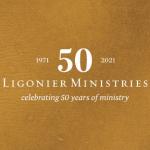 Monday Member Highlight: Ligonier Ministries Celebrates 50th Anniversary