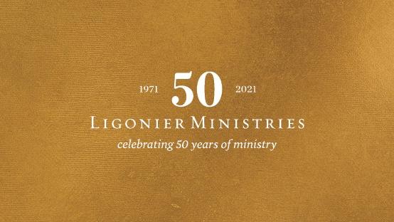 LigonierMinistries-50th-16x9