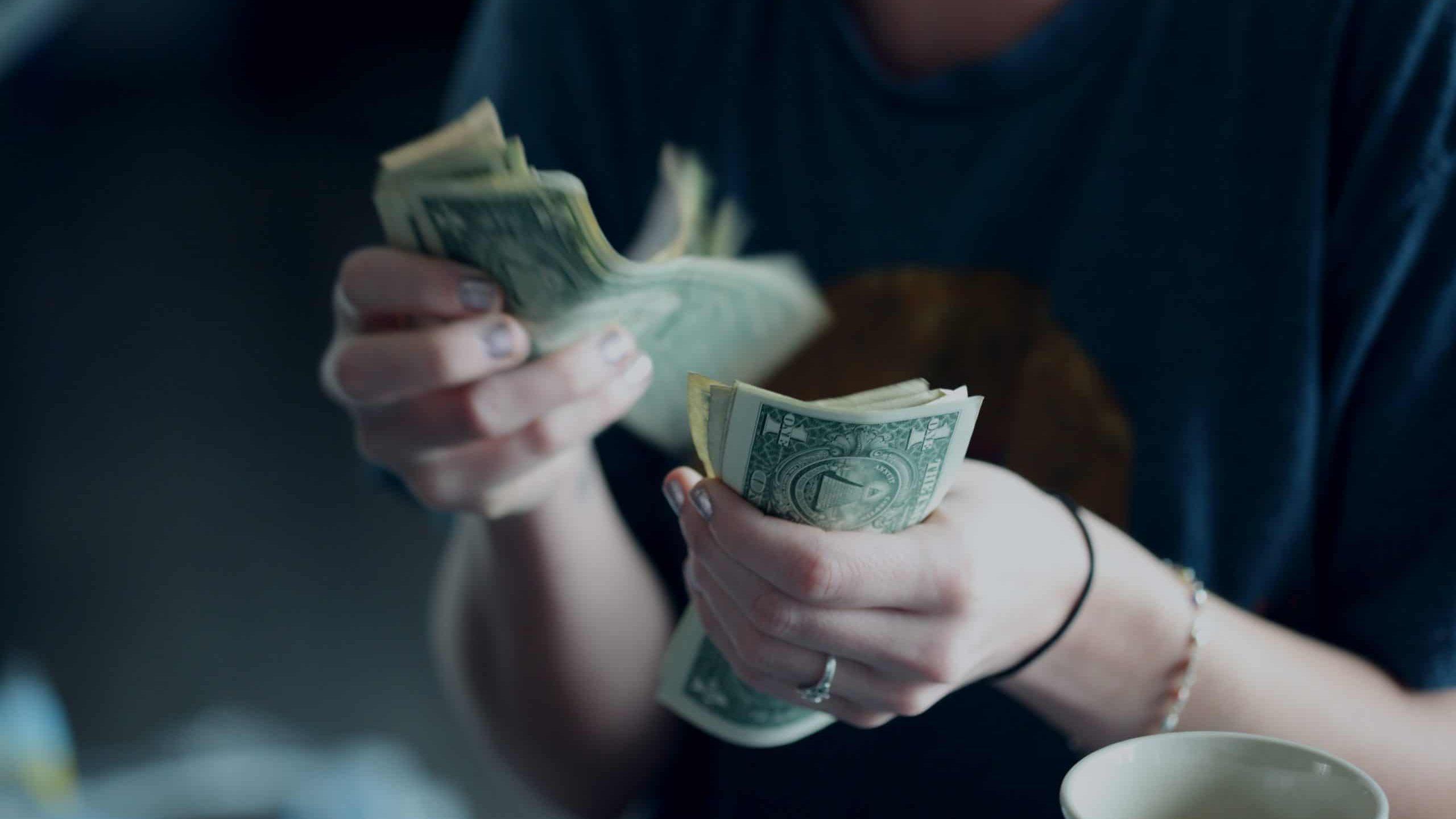 FCC Tops $1 Billion in Emergency Broadband Fund First Wave