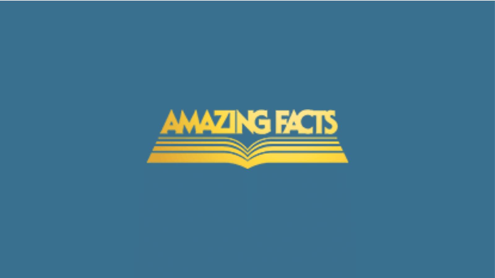 Monday Member Highlight: Amazing Facts International Ministry
