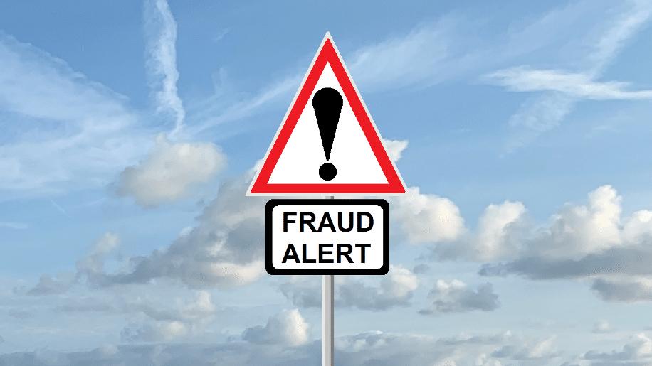 FTC Warns of Broadband Benefit Scammers